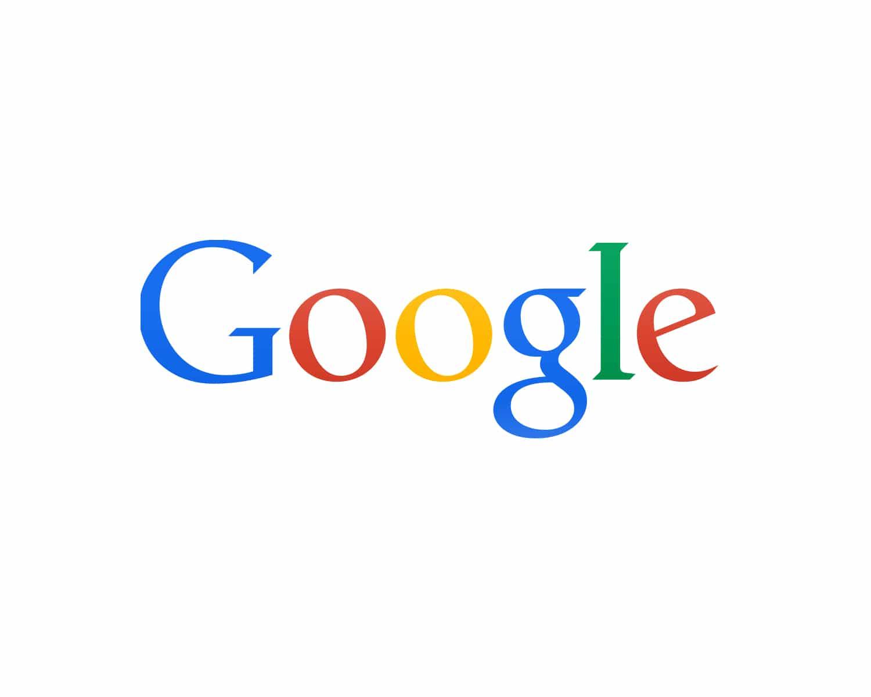 Produktbilder optimieren für Google Shopping