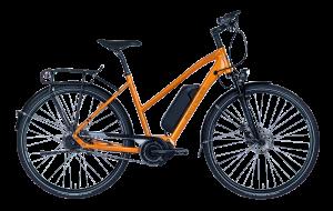 freisteller-von-fahrrad