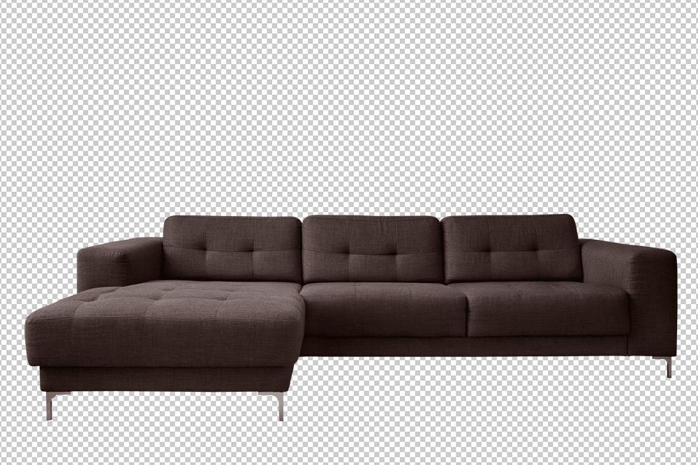 Sofa Bilder. Elegant Genial Lane Schlafsofa Lane Sleeper Sofa Die ...