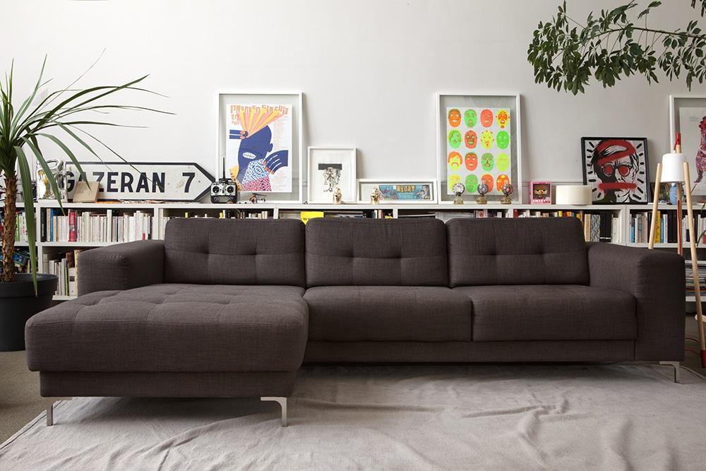 sofa freistellen lassen