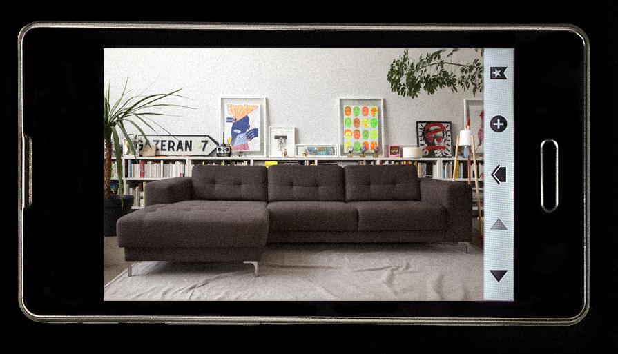 produktbilder fotografieren mit smartphone