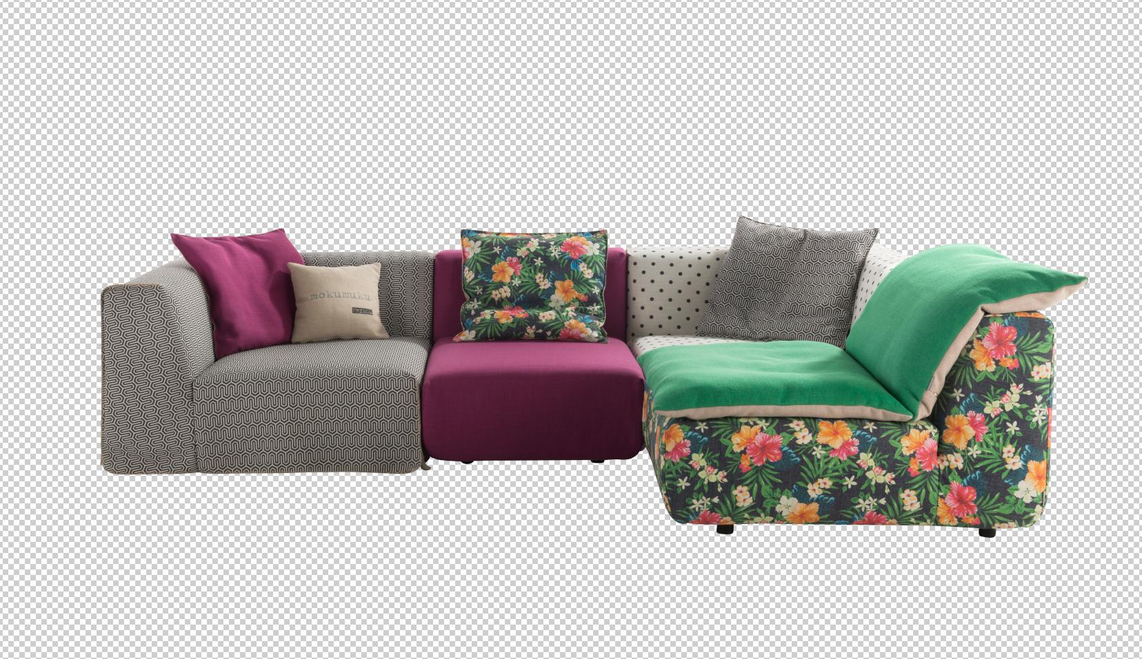 hintergrund-von-sofas-freistellen