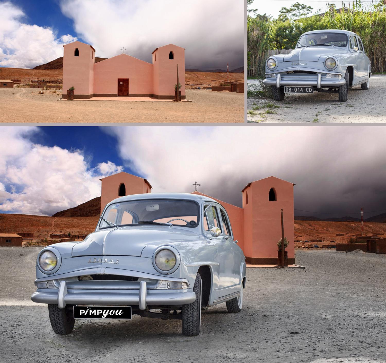 bilder-freistellen-und-fotomontagen