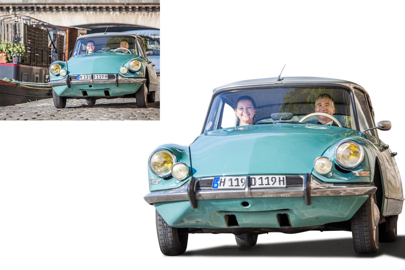 schatten-unter-autobilder-legen