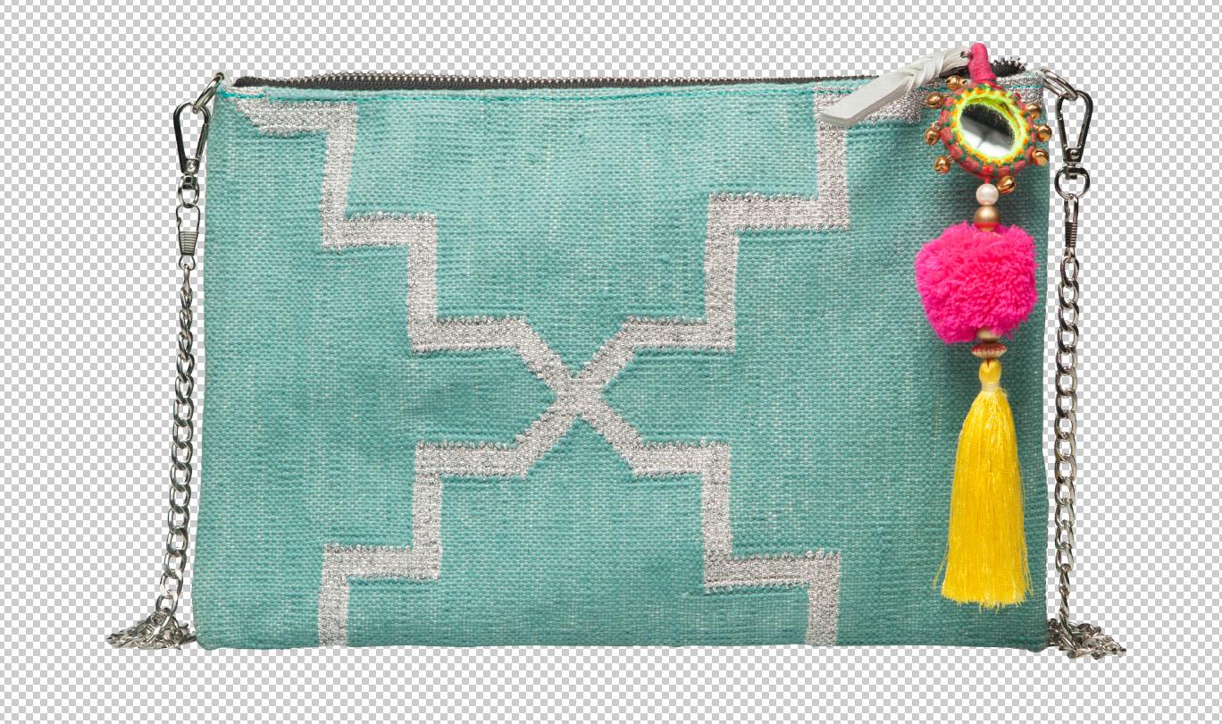 handtaschen bilder freistellen und taschenbilder portemonnaie. Black Bedroom Furniture Sets. Home Design Ideas