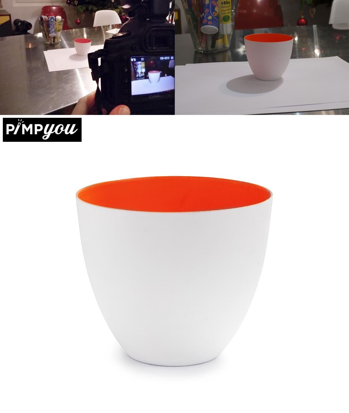 produktbilder selber erstellen und freistellen lassen von einem dienstleister. Black Bedroom Furniture Sets. Home Design Ideas